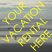 Vacation Rental Listing